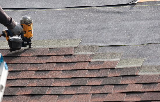 Central NJ Roofing Contractor | Roofer in Union County NJ Area
